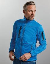 Men`s Sportshell 5000 Jacket