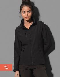 Softest Shell Jacket Women