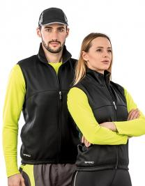 Ladies` Airflow Gilet