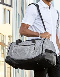 Allround Sports Bag - Atlanta
