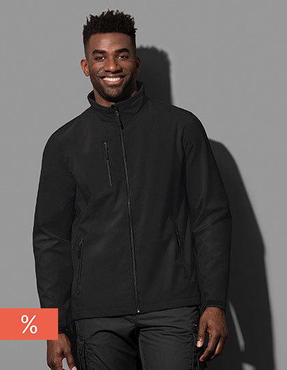 Softest Shell Jacket